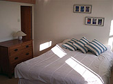 East Prawle self catering holiday cottage, Devon