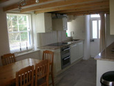 Holiday cottage to let in East Pawle Devon